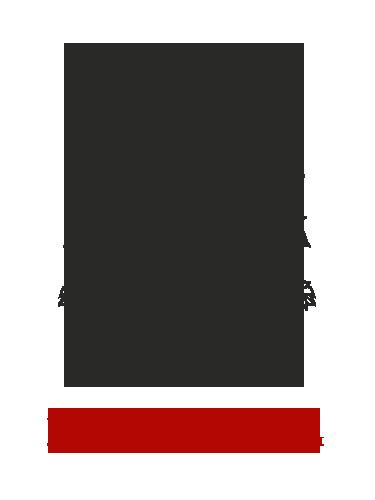 Frédérique Winehouse
