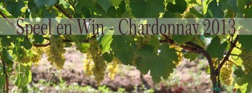 Nieuw wijn in Neerpelt